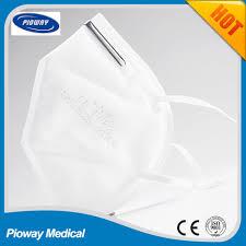 China Protective <b>6</b>-<b>Ply</b> Facial Mask <b>KN95</b>, FFP2 Anti-Virus FFP2 ...