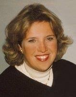 Amy Lacy Obituary - (1962 - 2019) - Morton, IL - Peoria Journal Star