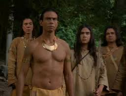 song of hiawatha filmography links and data courtesy of the song hiawatha1 jpg
