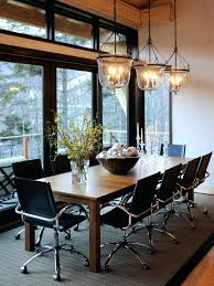 dining lighting fixtures. Kitchen Dining Lighting Fixtures Lovely Throughout Conference Room .