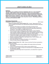 Call Center Resume Sample Impressing the Recruiters with Flawless Call Center Resume 88