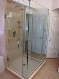 bathroom remodeling md. Bathroom Remodeling Md