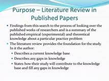critically analyse essay structure popular essays assignment critically analyse essay structure