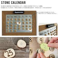 calendar wall hanging perpetual calendar wall hanging calendar natural wood frame wall schedule convenient fashionable interior