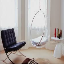 indoor swing furniture. Space Chair,bubble Chair,indoor Swing Chair,space Sofa,transparent Sofa,Hanging Bubble Chair+Acrylic Material+Transparent Color-in Living Room Sofas From Indoor Furniture W