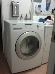 samsung silver care washer. Plain Samsung This Is My Samsung Which Has The Best Capacity Someone Could Ask For On A  Domestic Washer 30 Lb Or 15 Kg King Sized Comforters Are Washed As If They  Intended Silver Care Washer R