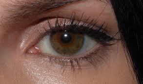 kitten eye makeup tutorial for small hooded deep set eyes you