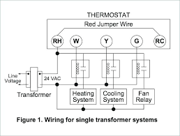 white rodgers relay wiring simple wiring diagram site white rodgers wiring schematic wiring diagram data white rodgers 120 105711 white rodgers relay wiring