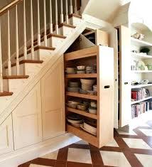 basement stairs storage. Basement Under Stairs Storage Ideas Idea Stairway