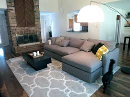 what color rug with grey couch minimalist rugs that go with grey couches interior designing home what color rug with