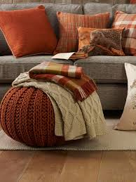 1000 ideas about fall bedroom on pinterest one kings lane fall bedroom decor and bedrooms bedroomendearing living grey room ideas rust