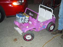 power wheels jeep mods show me your kids' rigs! pirate4x4 com Jeep Power Wheels Foot Switch Wiring Diagram Jeep Power Wheels Foot Switch Wiring Diagram #74 Electrical Power Wheel