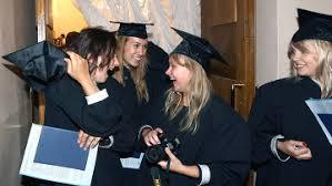 ЕГЭ рейтинг позволит оценить конкурентоспособность специальностей  Вручение дипломов Архив