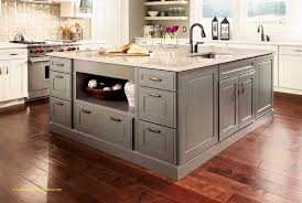 kitchen island ideas with seating for home design beautiful fabulous kitchen island with storage kitchen island