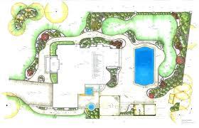 Garden Plan Layouts Garden Layout Talkeverytime Com