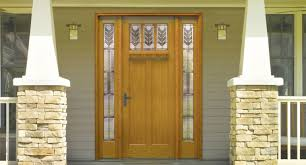 How Much Does It Cost To Replace A Door Frame | Home Design