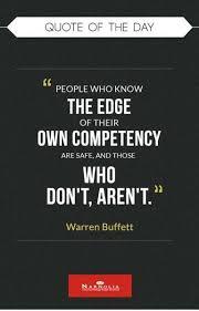 Warren Buffett Quotes Best 48 Warren Buffett Quotes On Success And Life Everyday Power