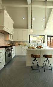 pendant lights for vaulted ceilings awesome sheislola com decorating ideas 14