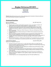 resume for nursing school application foodcity me resume for nursing school application resume to get into nursing school images about resume template and