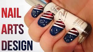 nail art design usa nail art design