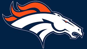 Logo Design Denver Denver Broncos Logos History Team And Primary Emblem