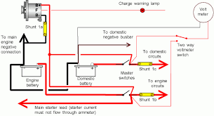 wrg 4699 race car starter wiring diagram ammeter wiring diagram gm best site wiring harness race car alternator wiring diagram toyota car alternator