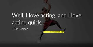 Quick I Love You Quotes Top 40 Famous Quotes About Quick I Love You Delectable Quick I Love You Quotes