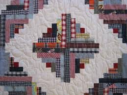 I QUILT FOR FUN: A Walk thru the Neighborhood & I just finished this quilt and it's ready to gift to a  soon-to-be-first-time-grammie. If you're a periodic reader of this blog,  you may remember that this ... Adamdwight.com