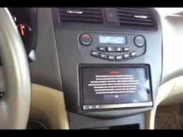 similiar 2007 chevy bu radio original keywords chevy bu stereo wiring diagram 2007 honda accord radio dash kit