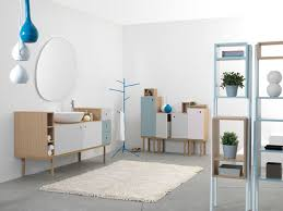 versatile furniture. Bathroom Collection From Ex.t - Collage \u0026 Still Life Versatile Furniture U