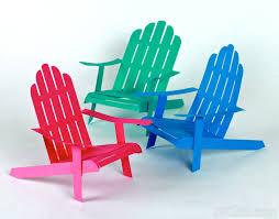 Tutorial 3D Adirondack Chair 3DCutscom
