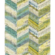 Arthouse New York Geo Grey Paper ...