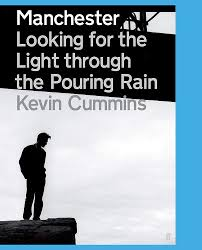 Looking For The Light Through The Pouring Rain Manchester Looking For The Light Through The Pouring Rain