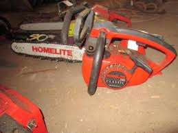 homelite 330 chainsaw. lot 700 of 288: homelite 200 classic chainsaw with 14\u0027\u0027 bar, non running. text event_name to number receive alert for this lot! 330