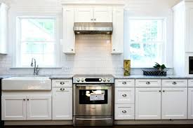 white cabinet door styles. full image for wonderful flat panel kitchen cabinet door styles raised vs white r