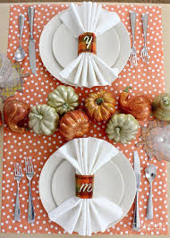 thanksgiving table ideas. Budget-friendly-thanksgiving-table-decor-ideas-03 Thanksgiving Table Ideas