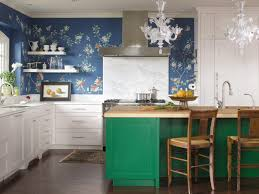pantone s 2016 color of the year emerald green