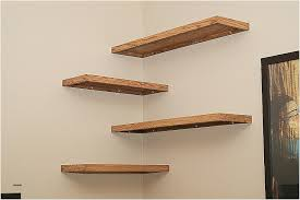 Oak Corner Shelving Oak Corner Shelves Wall Mount Inspirational Wall Mounted Corner 33