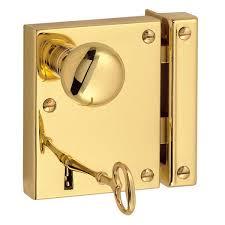 Small Picture Backyards Door Slide Lock Design Ideas And Decor Amazing Doors