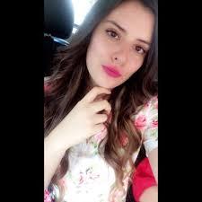 Alexa Molina (@1D_alexaa)   Twitter
