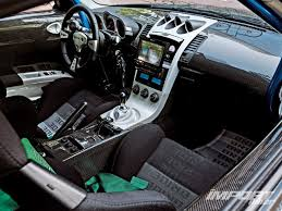 nissan 350z modified interior. 2003 nissan 350z elixir of 350z modified interior t