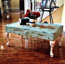 painting wooden coffee table best coffee table refinish ideas on paint wood spray painting wood coffee painting wooden coffee table