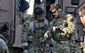 Image result for cpl ben roberts-smith