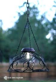 outdoor hanging chandeliers outdoor hanging chandelier outdoor hanging chandelier outdoor hanging chandeliers outdoor hanging solar chandelier
