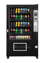 Soda Vending Machine For Sale Philippines Best AMS Bev 48 Glass Front Drink Machine AM Vending Machine Sales