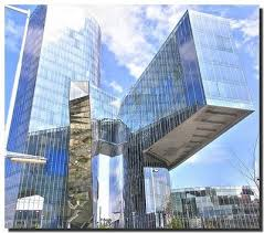 architectural building designs. Architectural Building Designs - Interior Design U