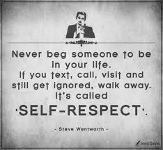 Never Walk Away Quotes Daily Motivational Quotes