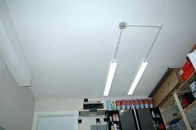 superb exterior house lights 4. Fluorescent Garage Lights Photo 2 Of 7 Superb Lighting 3 Exterior House 4