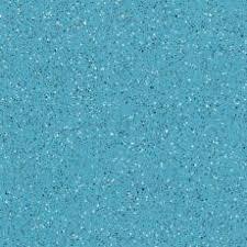 afloor vinyl flooring tarkett safetred universal aqua blue
