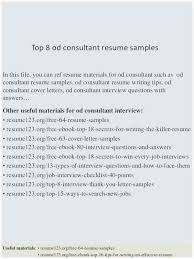 Fill Out Resume Free Resumes To Fill Out And Print 14 Notary Statement